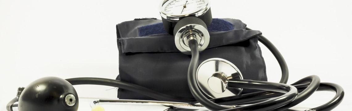Vitamines D et K et hypertension