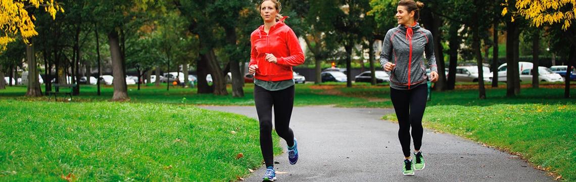 Vitamine K2 et entraînement physique