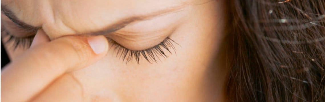 Oméga-3 et migraine