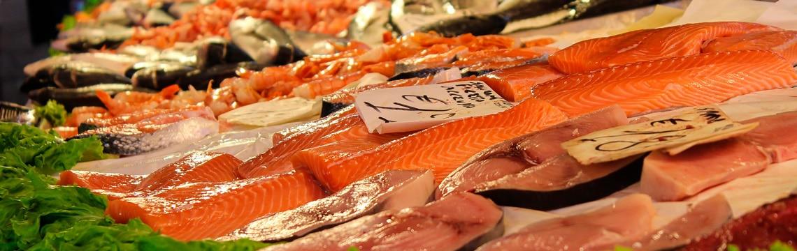 Huile de poisson et sensibilité à l'insuline