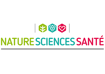 Infolettre Nature Sciences Sante Magazine