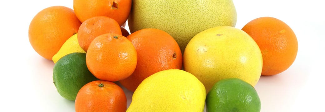 Vitamine C et rhume
