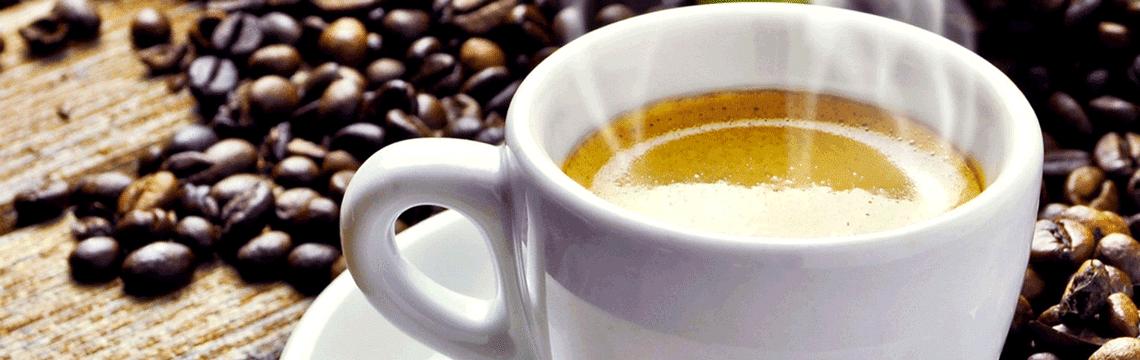 Consommation de café, audition et acouphènes