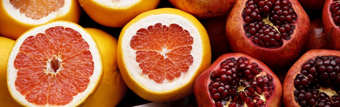 Syndrome métabolique et vitamine C
