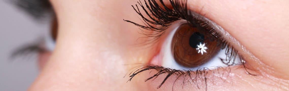 Vitamines, caroténoïdes et cataracte