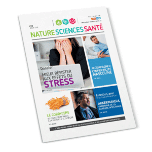 nature sciences sante