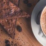 Flavanols de cacao, stress