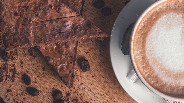 Flavanols de cacao, stress et santé vasculaire